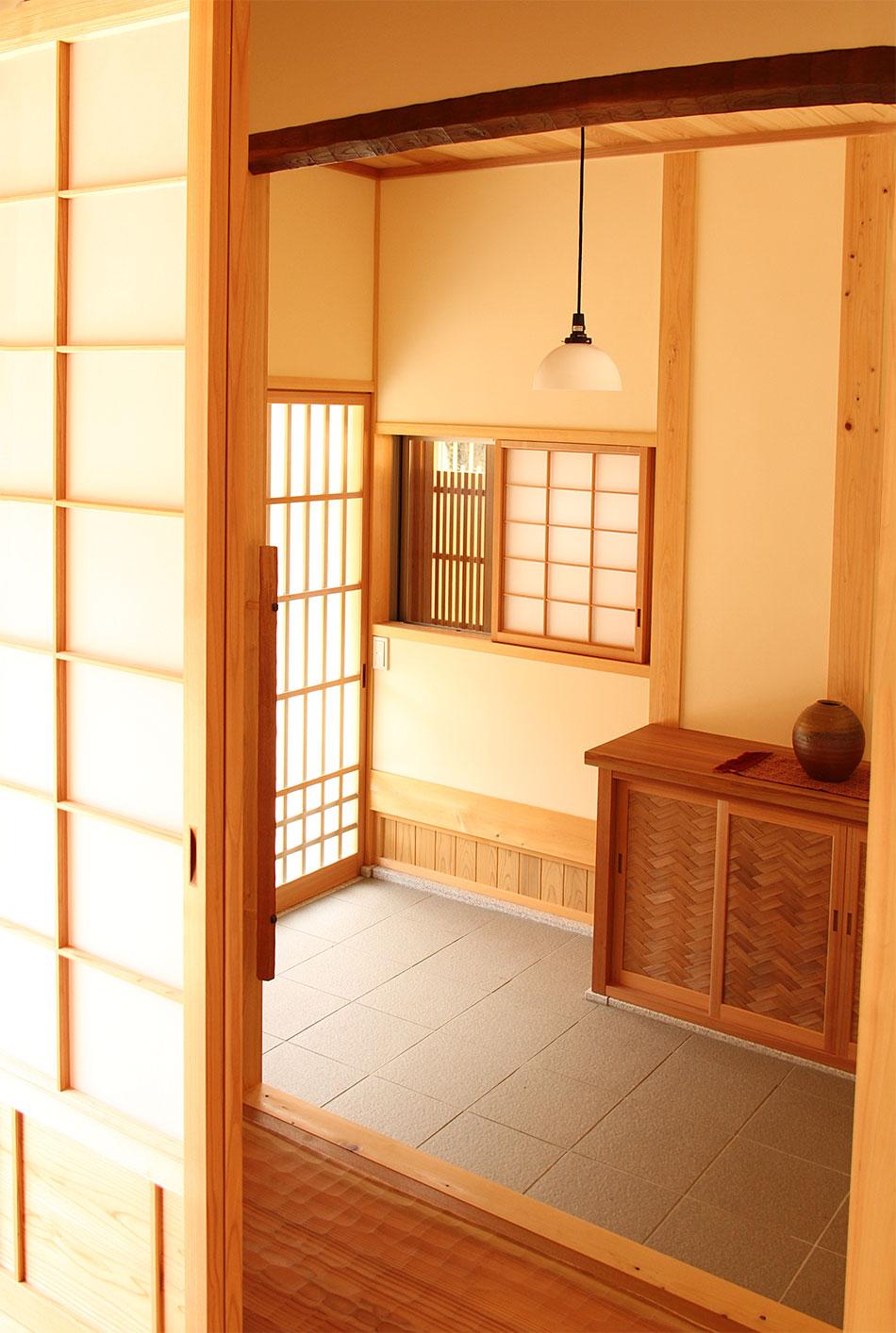 higashiyama_03