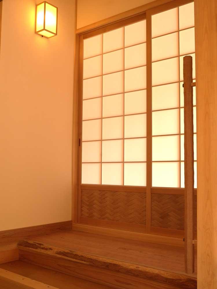 higashiyama_10