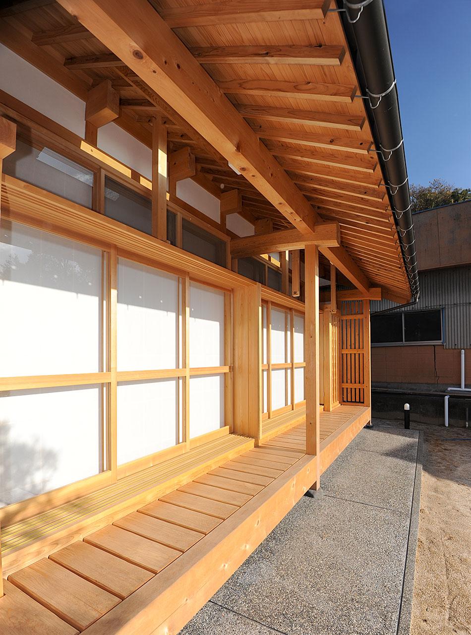 hukuyama_02