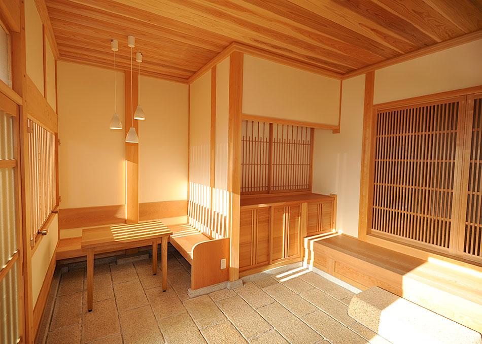 hukuyama_04
