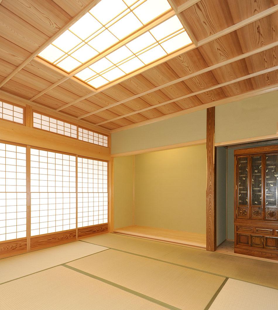 hukuyama_062