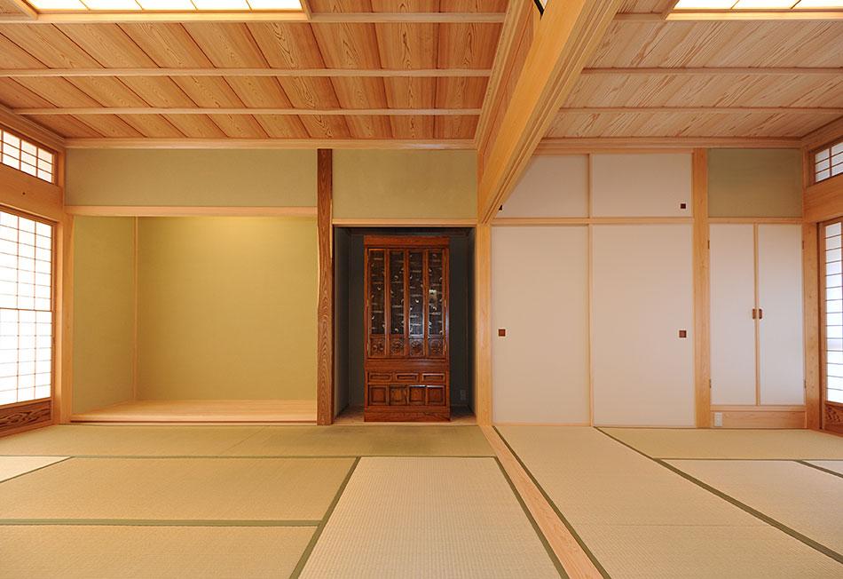 hukuyama_072