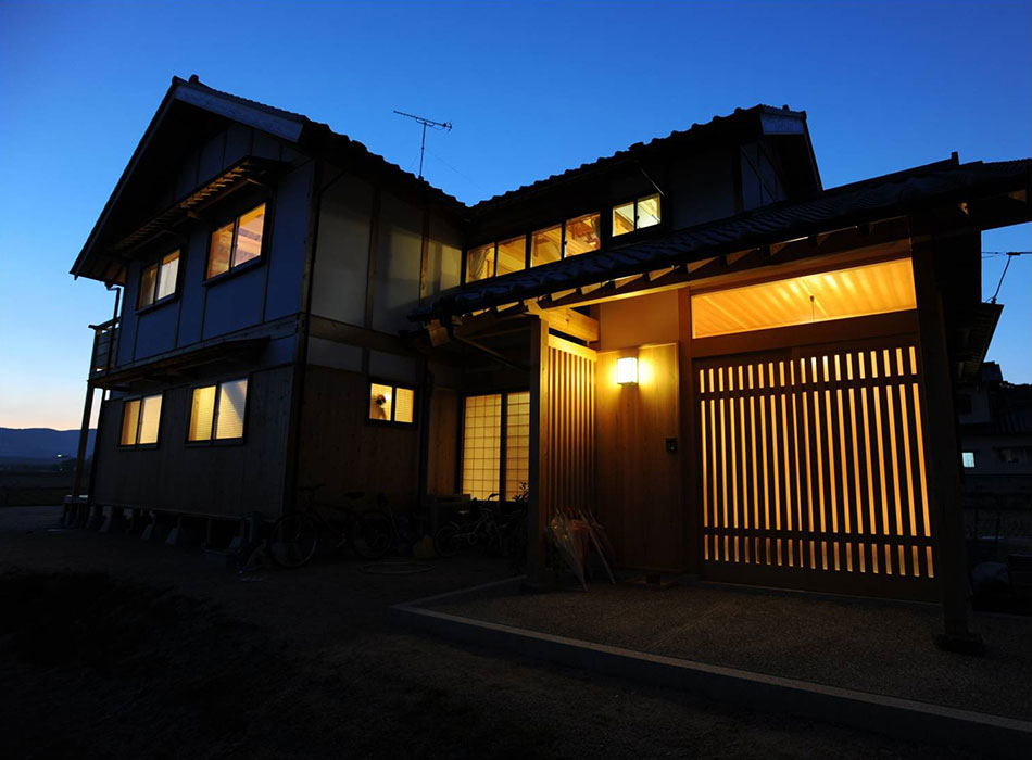 tatsuta_01